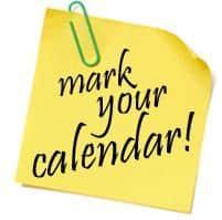 mark_calendar